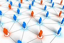 Kommunikation in Hightech-Unternehmen